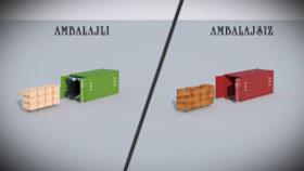 14 - Anasayfa eski kullanılmayan