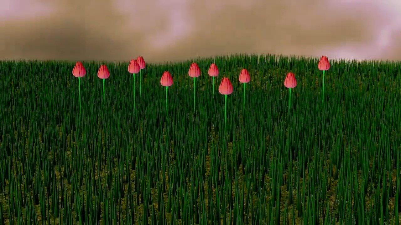 3D Animasyon Bağımlılık Öldürür 2 1280x720 - Bağımlılık Öldürür 3D Animasyon Filmi