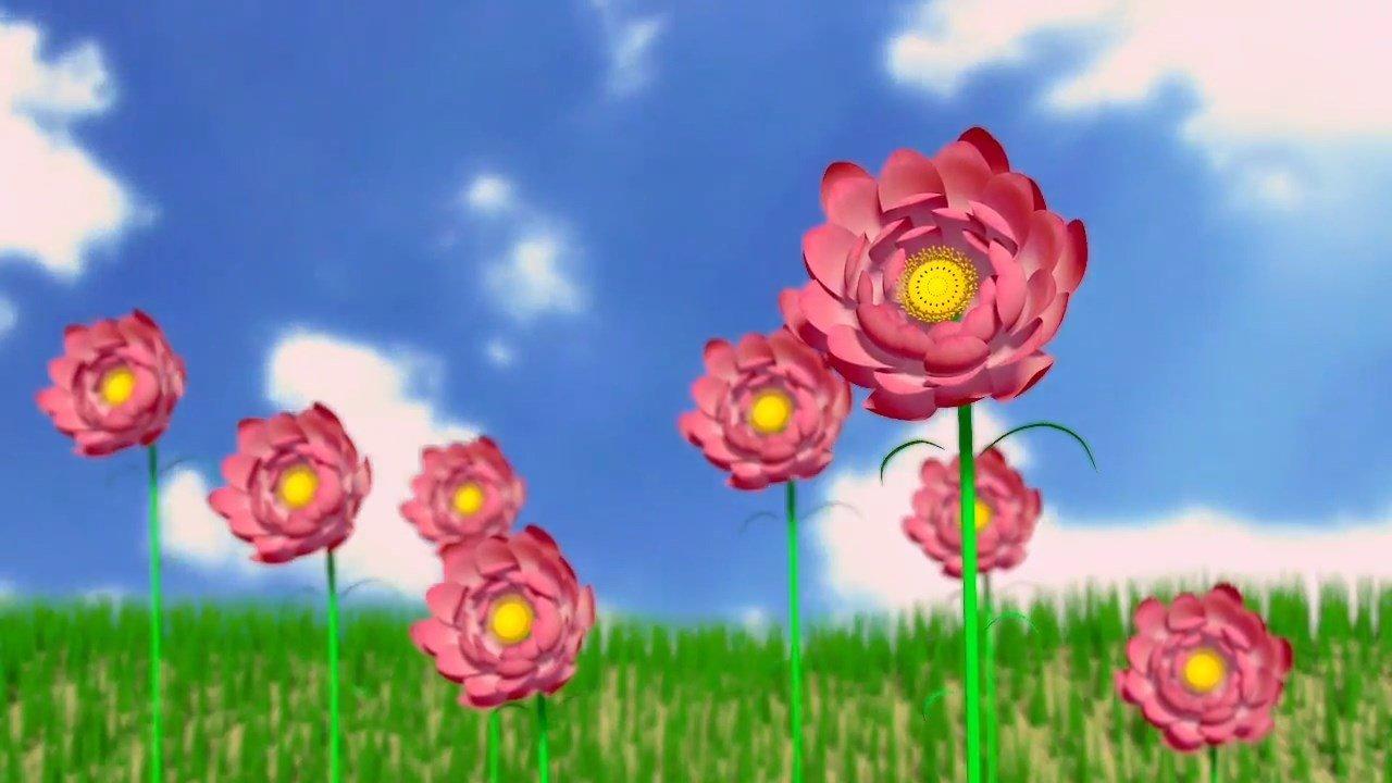 3D Animasyon Bağımlılık Öldürür 4 1280x720 - Bağımlılık Öldürür 3D Animasyon Filmi