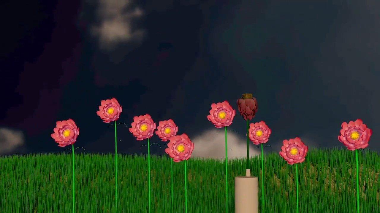 3D Animasyon Bağımlılık Öldürür 5 1280x720 - Bağımlılık Öldürür 3D Animasyon Filmi