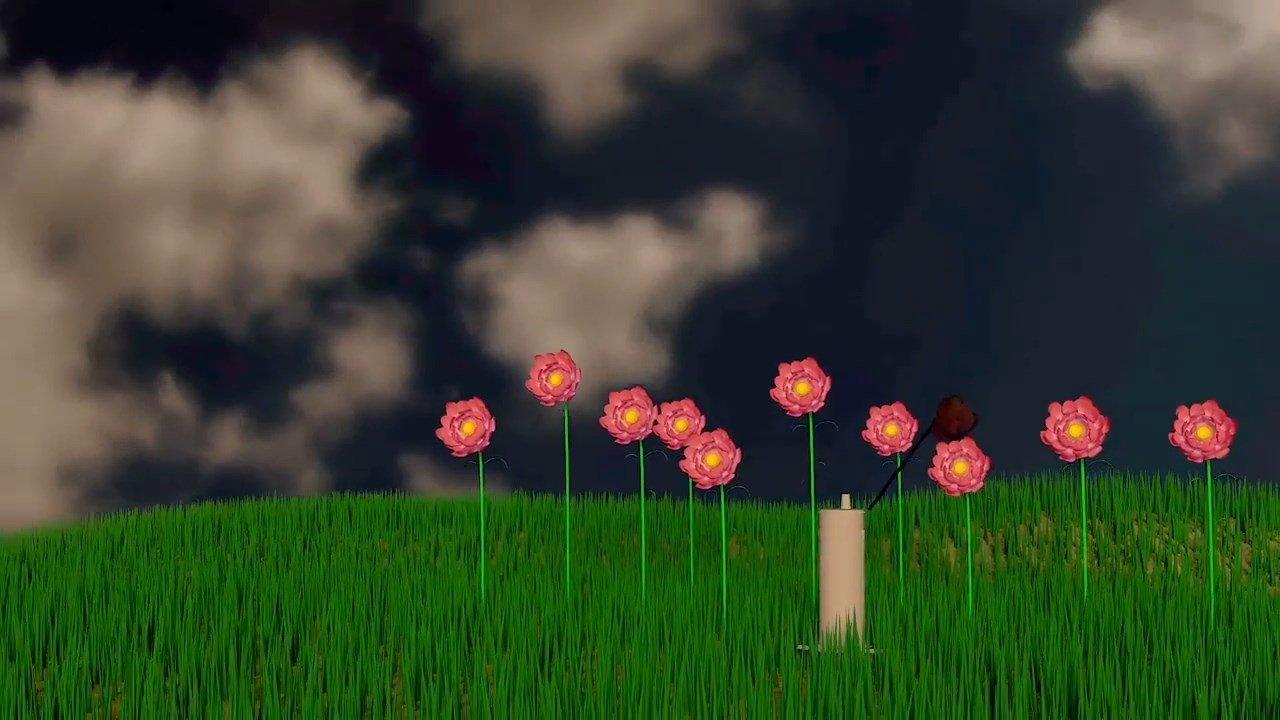 3D Animasyon Bağımlılık Öldürür 6 1280x720 - Bağımlılık Öldürür 3D Animasyon Filmi