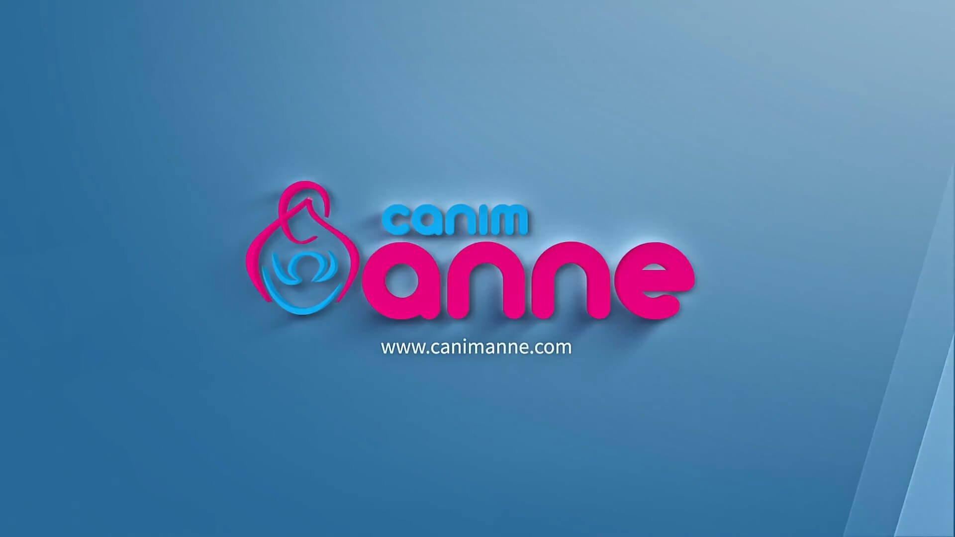Canımanne7 1920x1080 - Canimanne.com Animasyon Filmi