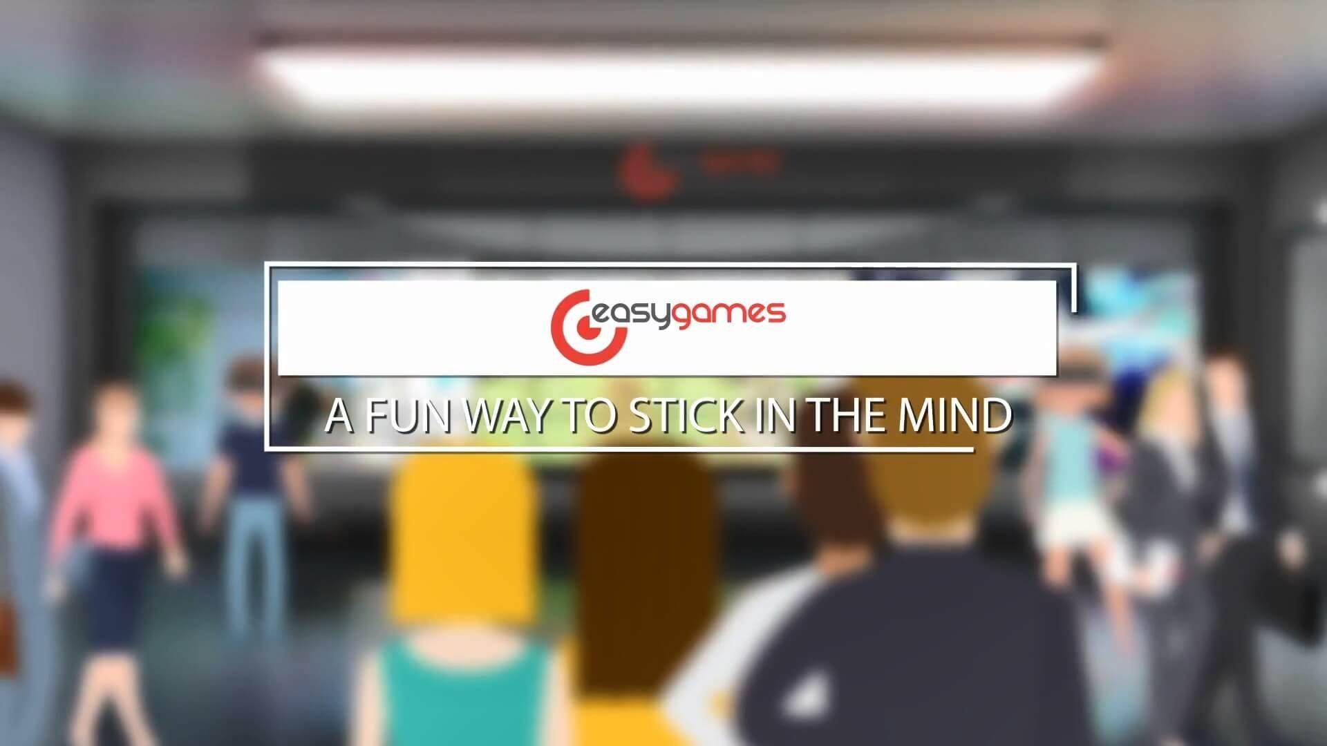 Easy Games8 1920x1080 - Easy Games Animasyon Filmi