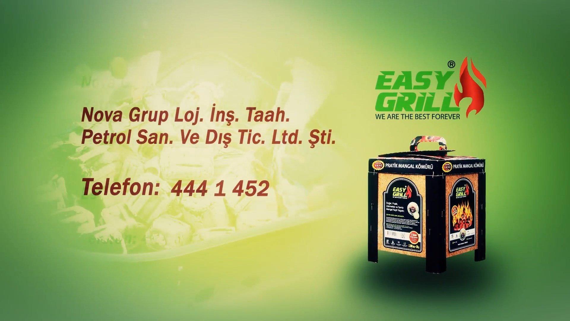 Easy Grill Tanıtım Filmi 14 1920x1080 - Easy Grill Tanıtım Filmi