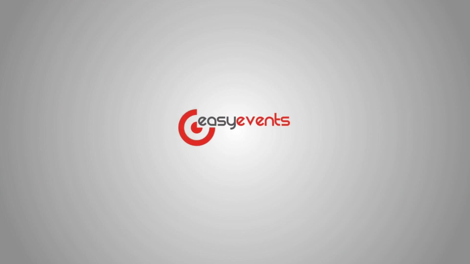EasyEvent16 1920x1080 - Easy Events Animasyon Filmi