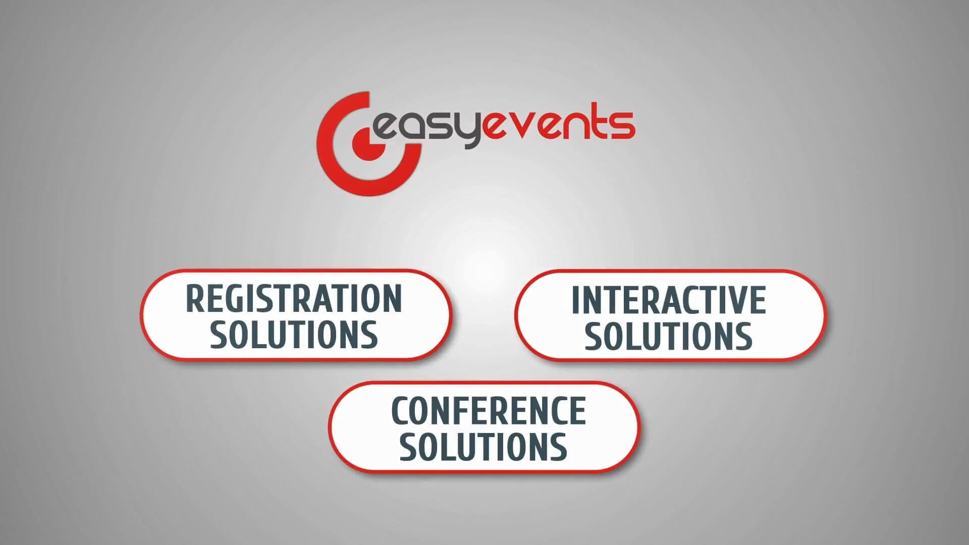 EasyEvent5 1920x1080 - Easy Events Animasyon Filmi