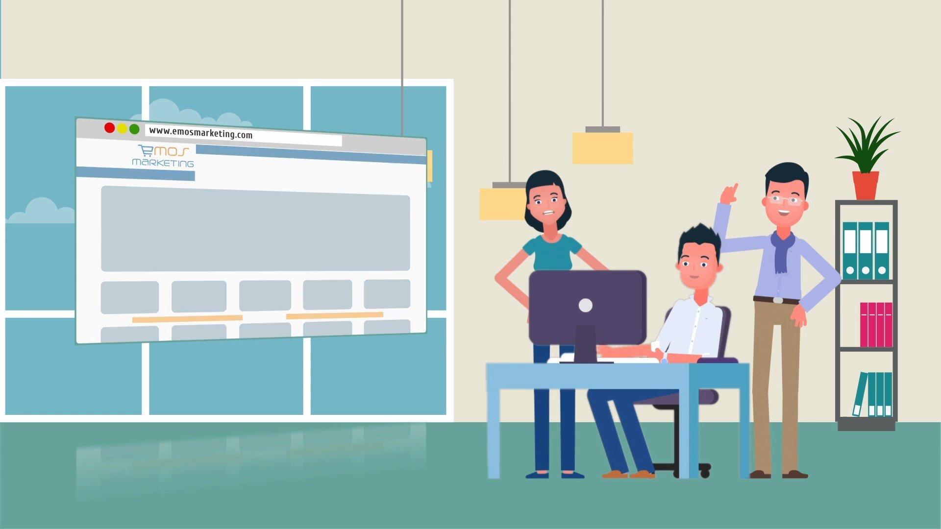 Emosmarketing.com Tanıtım Filmi 8 1920x1080 - Emosmarketing.com Animasyon Tanıtım Filmi