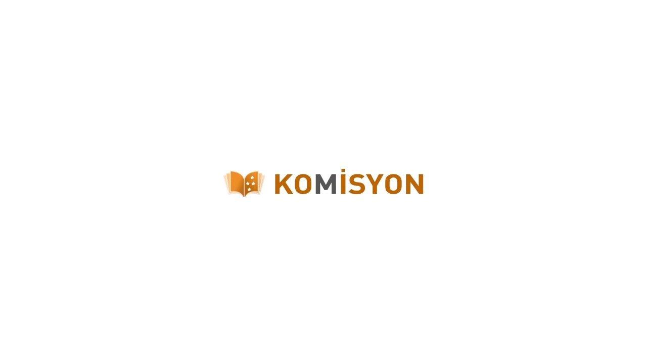 Komiser Yardımcılığı ve Misyon Koruma Sınavları 10 1280x720 - KOMİSYON Mobil Uygulama Tanıtımı