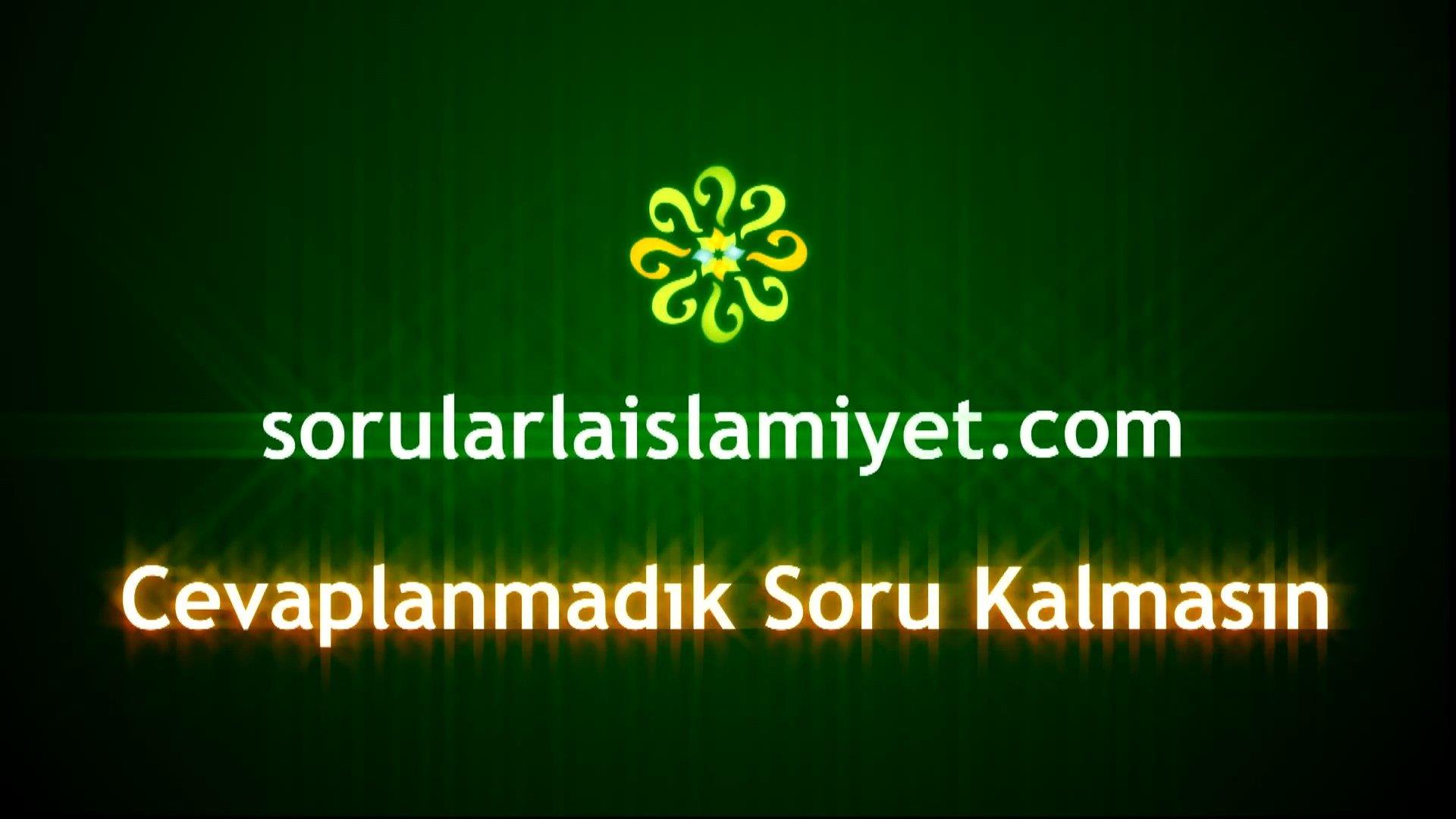 Sorularlaislamiyet.com Reklam Filmi 7 1920x1080 - Sorularlaislamiyet.com Reklam Filmi