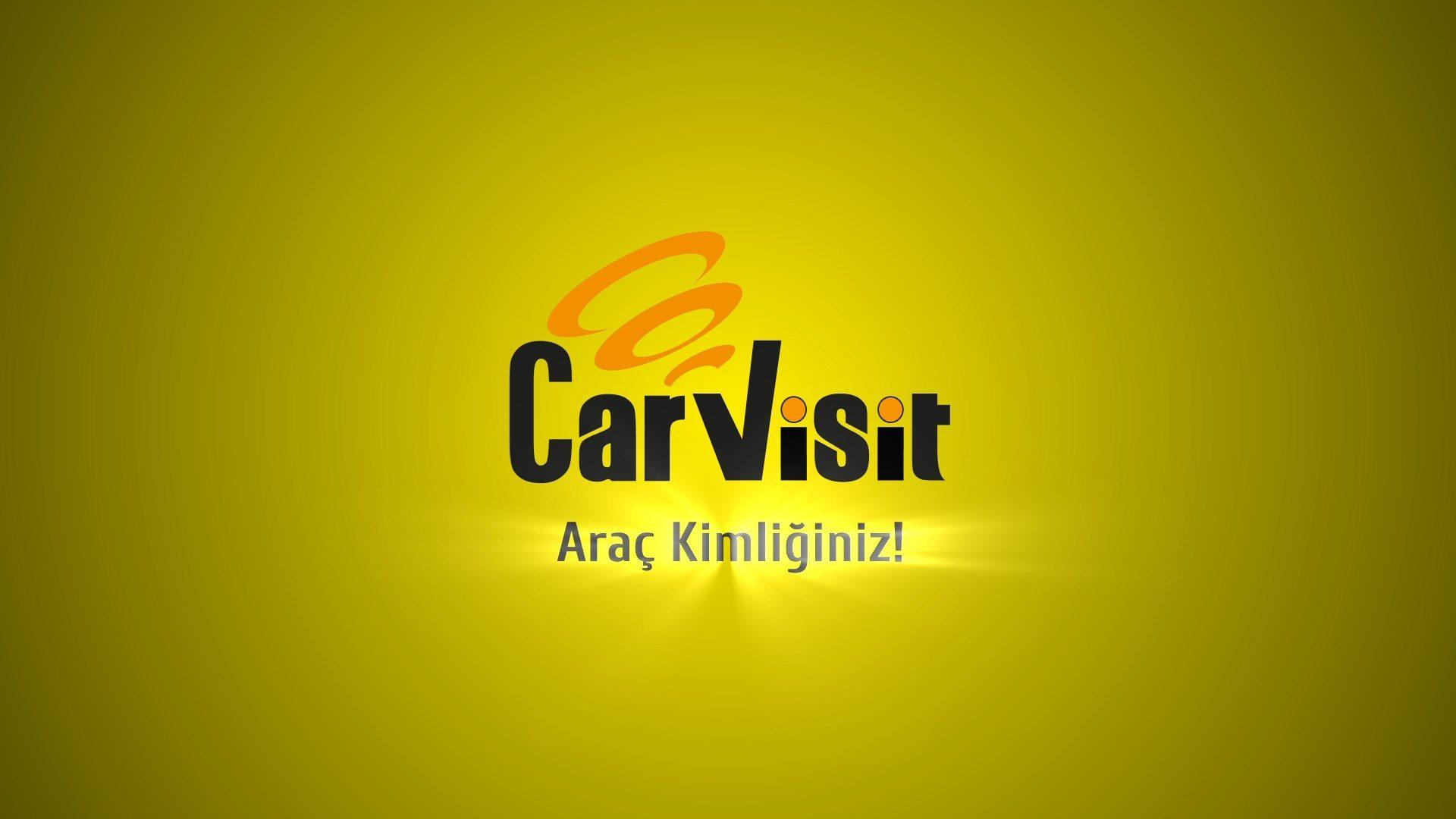 carvisit1 1920x1080 - Car-visit Reklam Filmi