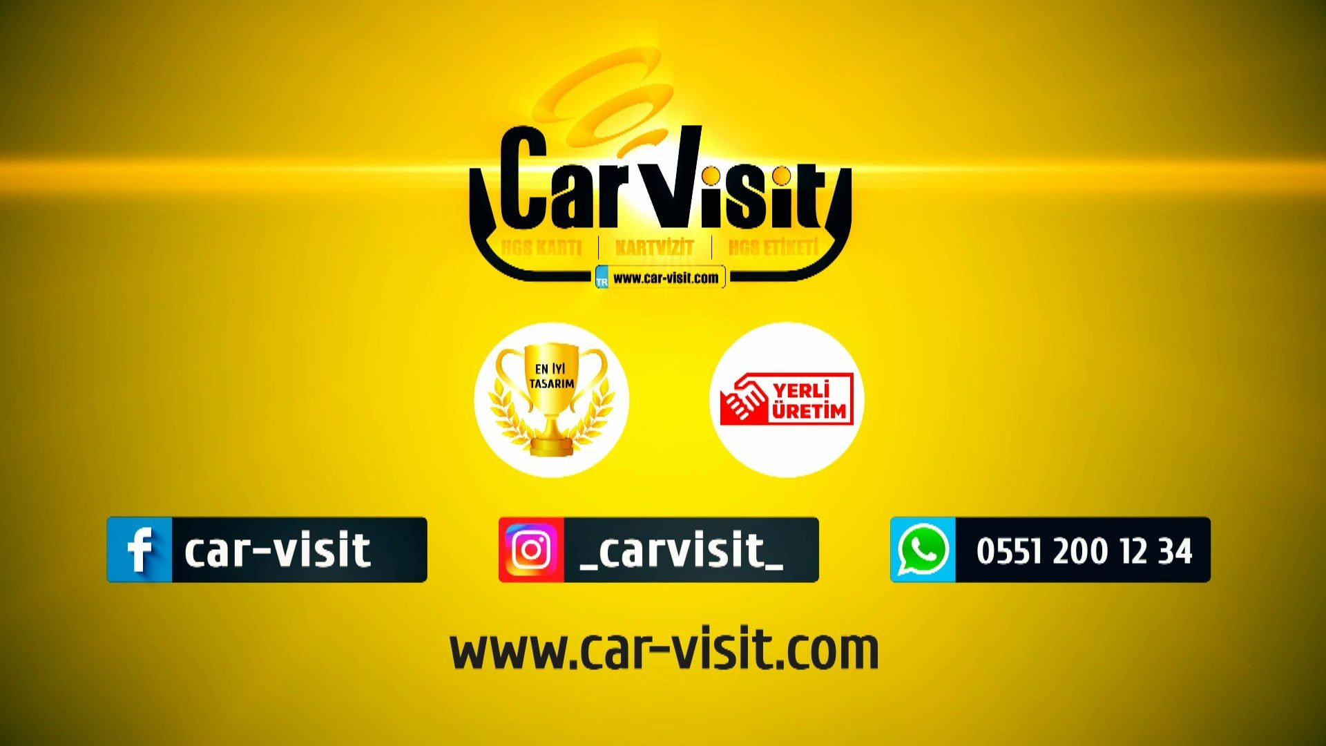 carvisit7 1920x1080 - Car-visit Reklam Filmi