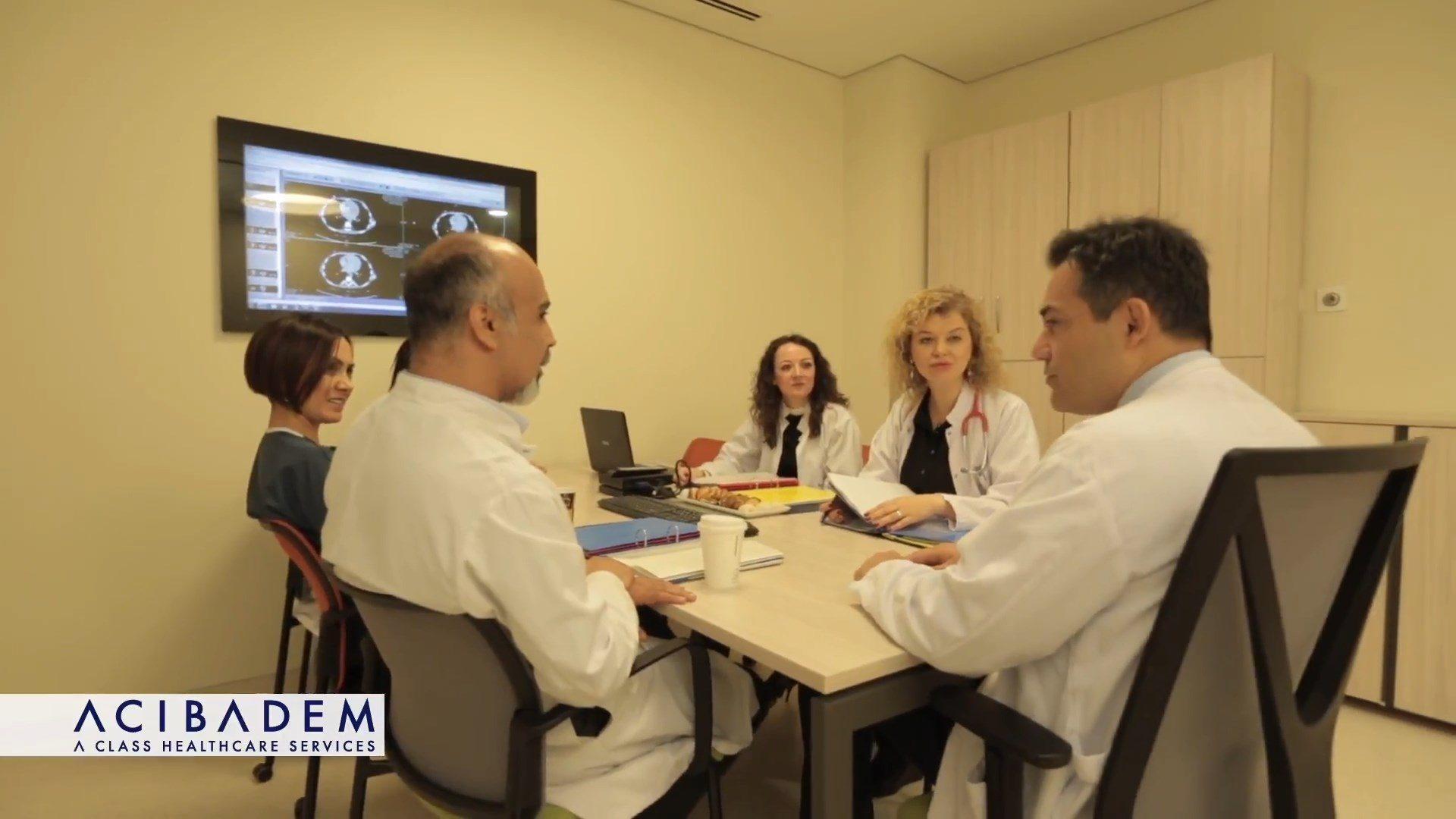 Acıbadem Hastanesi Tanıtım Filmi.mp4 snapshot 06.04 1920x1080 - Acıbadem Hastanesi Tanıtım Filmi