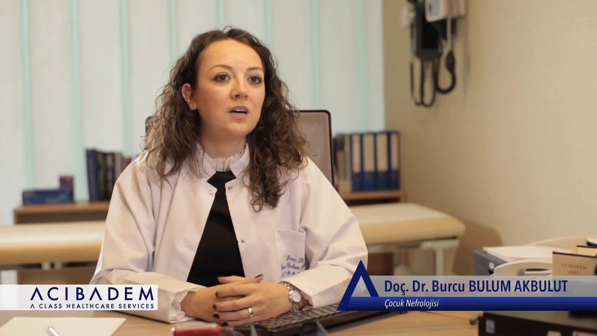 Acıbadem Hastanesi Tanıtım Filmi.mp4 snapshot 06.59 1920x1080 - Acıbadem Hastanesi Tanıtım Filmi