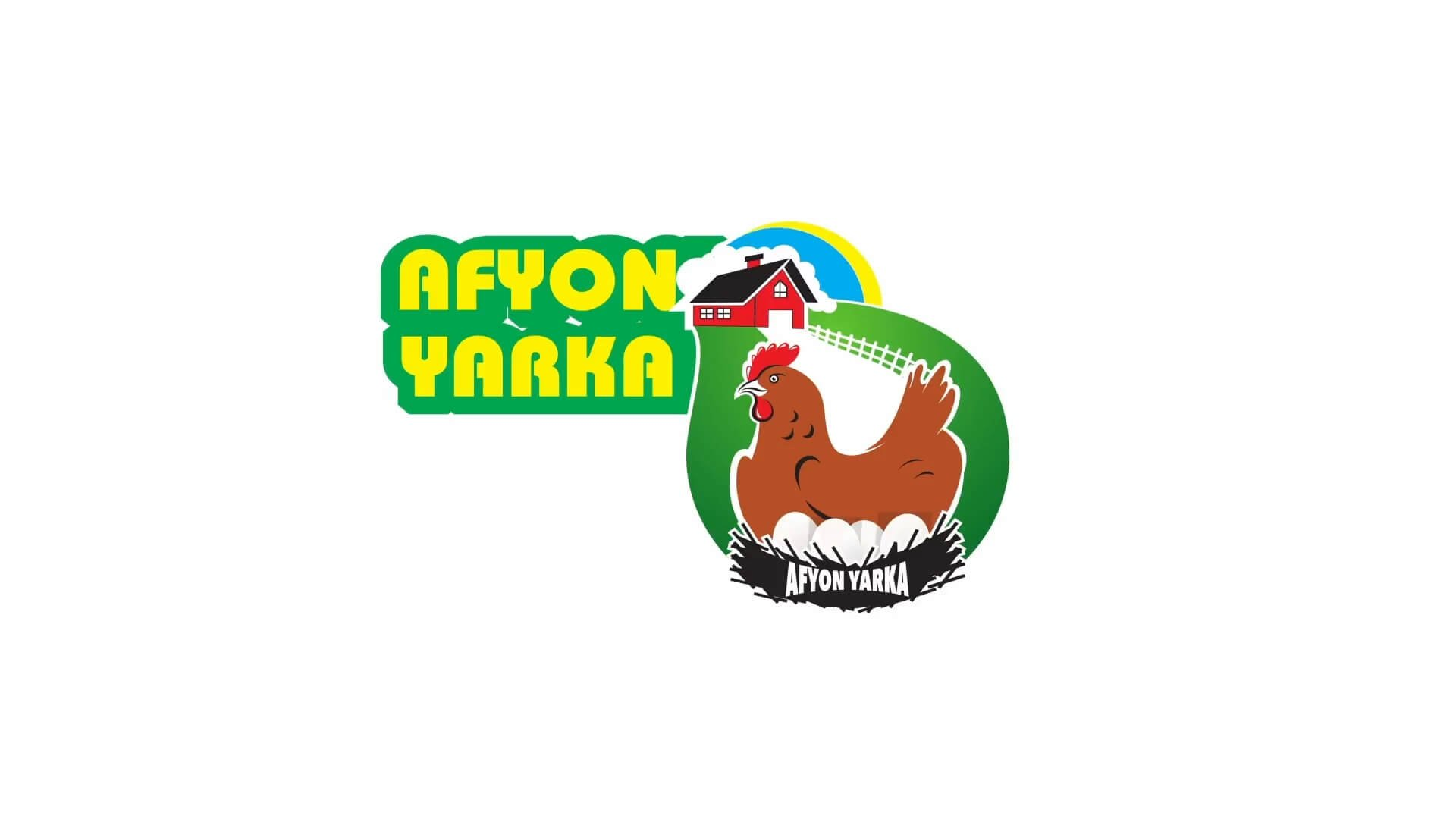 Afyon Yarka Animasyon Filmi 9 1920x1080 - Afyon Yarka Animasyon Filmi