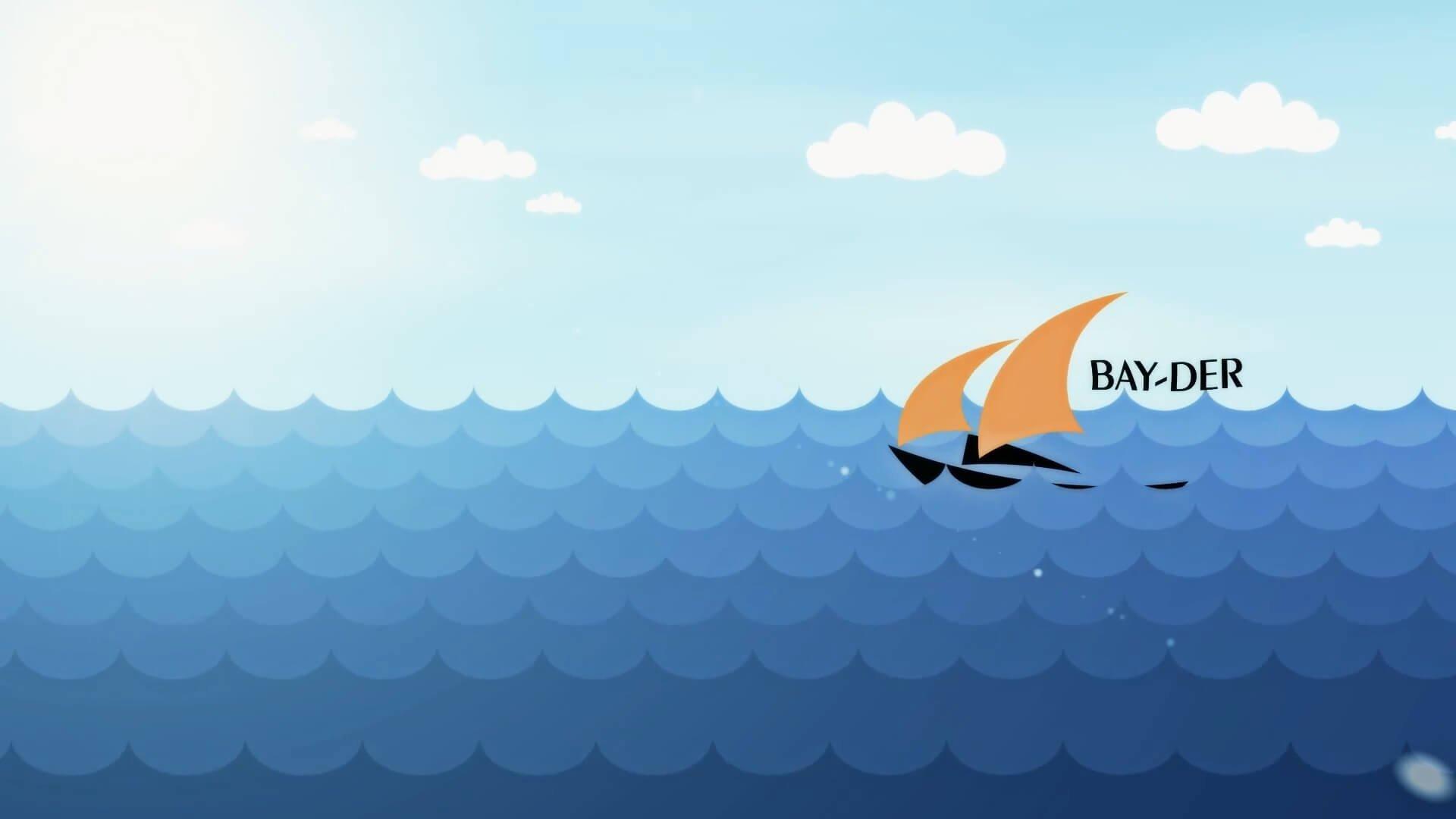 Bayder Logo Animasyon 3 1920x1080 - Bayder Logo Animasyonu
