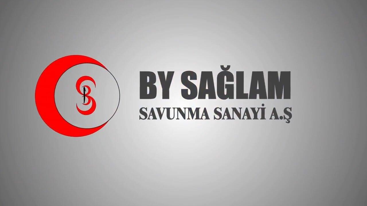 By Sağlam Reklam Filmi 1 1280x720 - By Sağlam Reklam Filmi