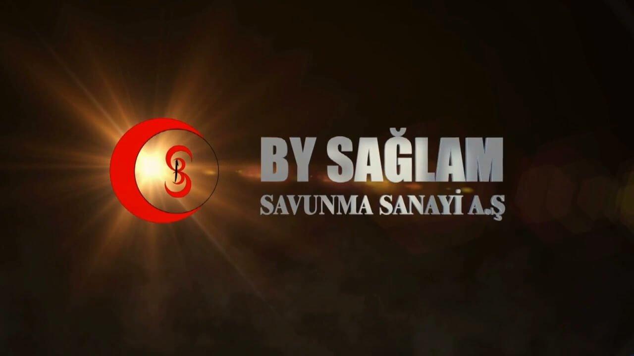 By Sağlam Reklam Filmi 9 1280x720 - By Sağlam Reklam Filmi