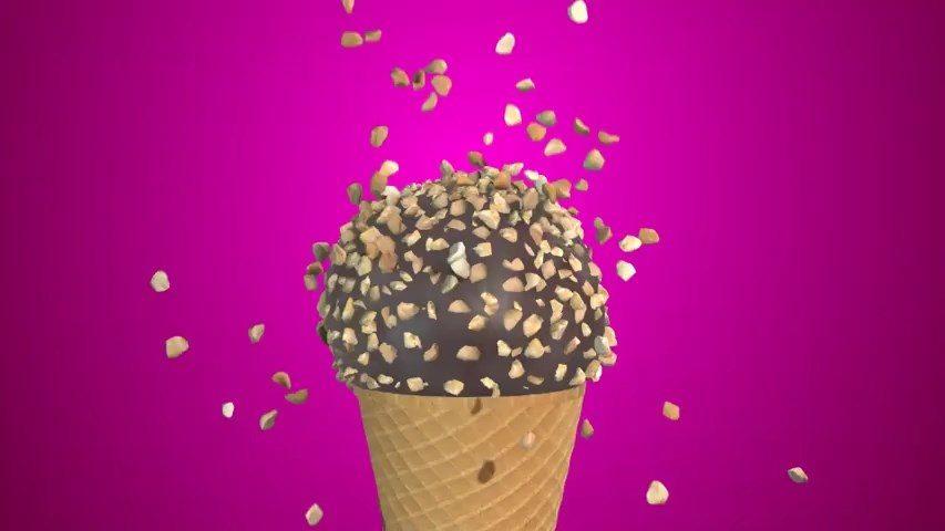 Dondurma Packshot Çalışmalar.mp4 snapshot 00.05 853x480 - Packshot Reklam
