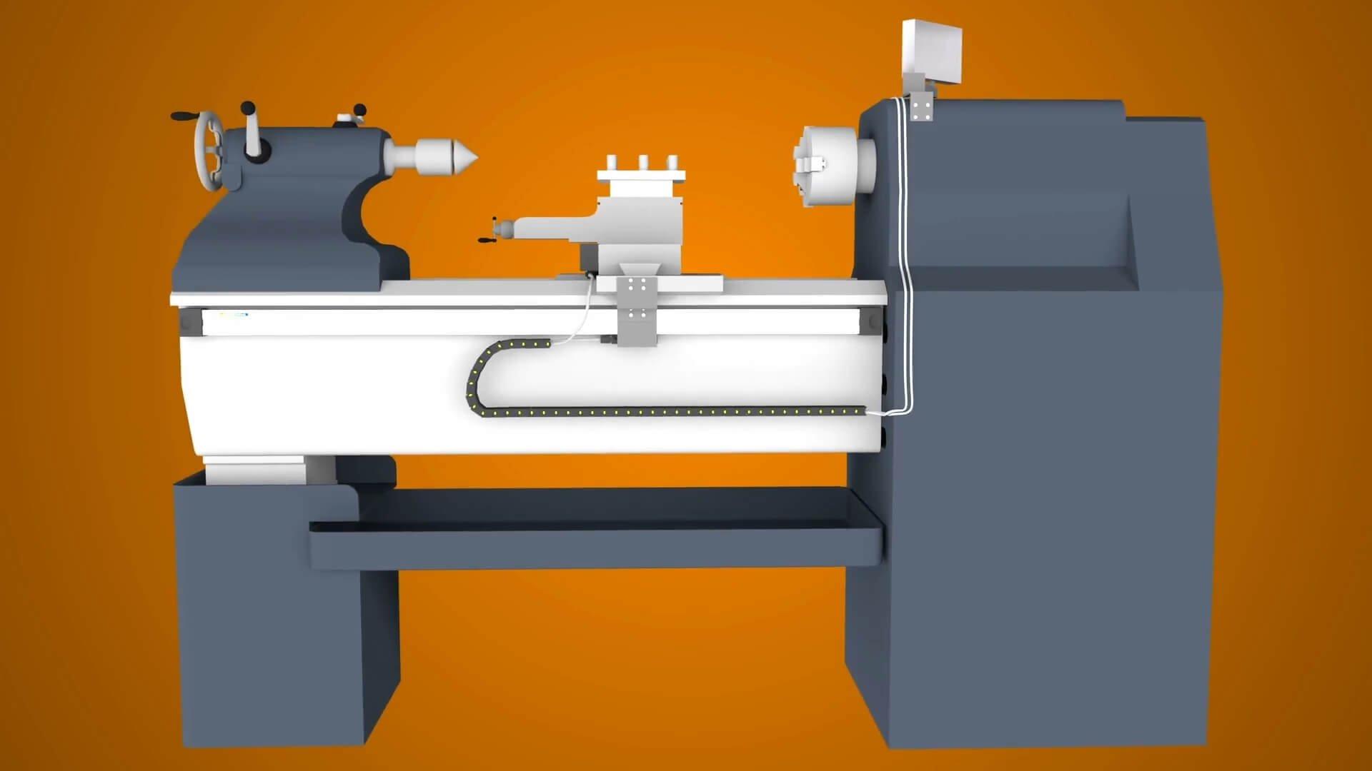 Emos Marketing 2D3D Hibrit Torna Tezgahı Filmi 13 1920x1080 - Emos Marketing 2D+3D Hibrit Torna Tezgahı Tanıtım Filmi