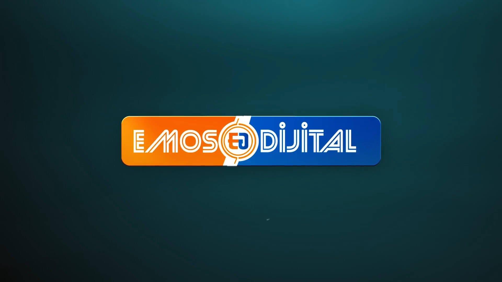 Emos Marketing 2D3D Hibrit Torna Tezgahı Filmi 15 1920x1080 - Emos Marketing 2D+3D Hibrit Torna Tezgahı Tanıtım Filmi