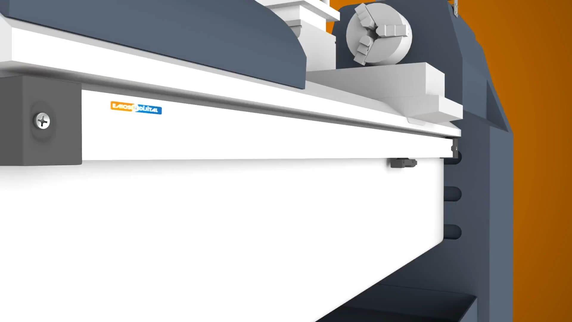 Emos Marketing 2D3D Hibrit Torna Tezgahı Filmi 8 1920x1080 - Emos Marketing 2D+3D Hibrit Torna Tezgahı Tanıtım Filmi