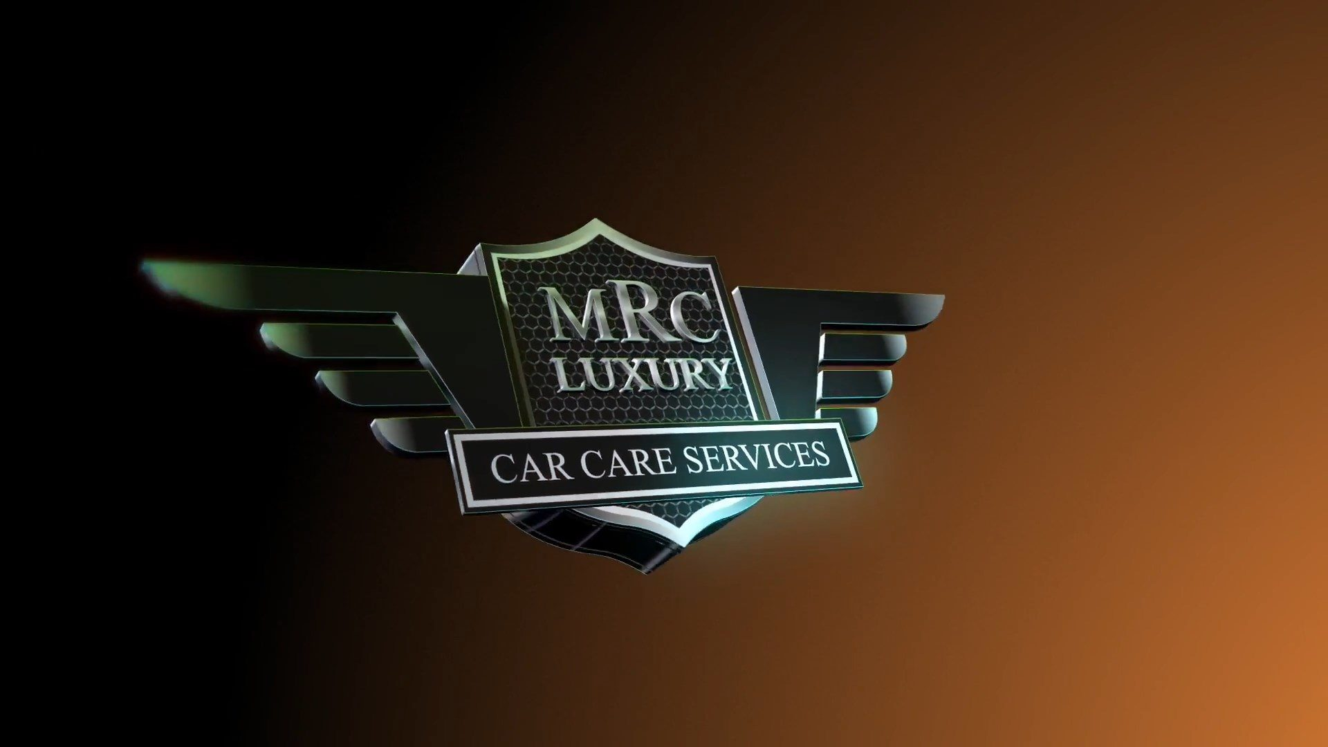 MRC Luxury Tanıtım Filmi.mp4 snapshot 00.02 1920x1080 - MRC Luxury Tanıtım Filmi