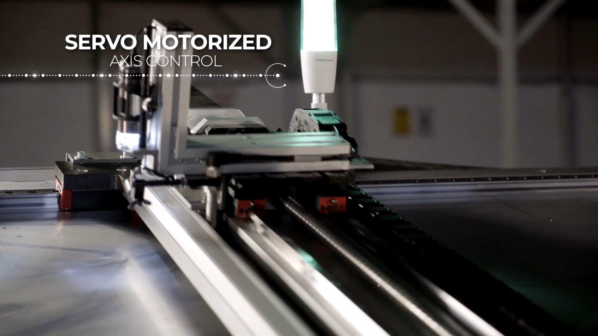 Makine Tanıtım Filmi EMS 5000 İngilizce Anlatım 2 1920x1080 - Emos Group EMS 5000 Ürün Tanıtım Filmi