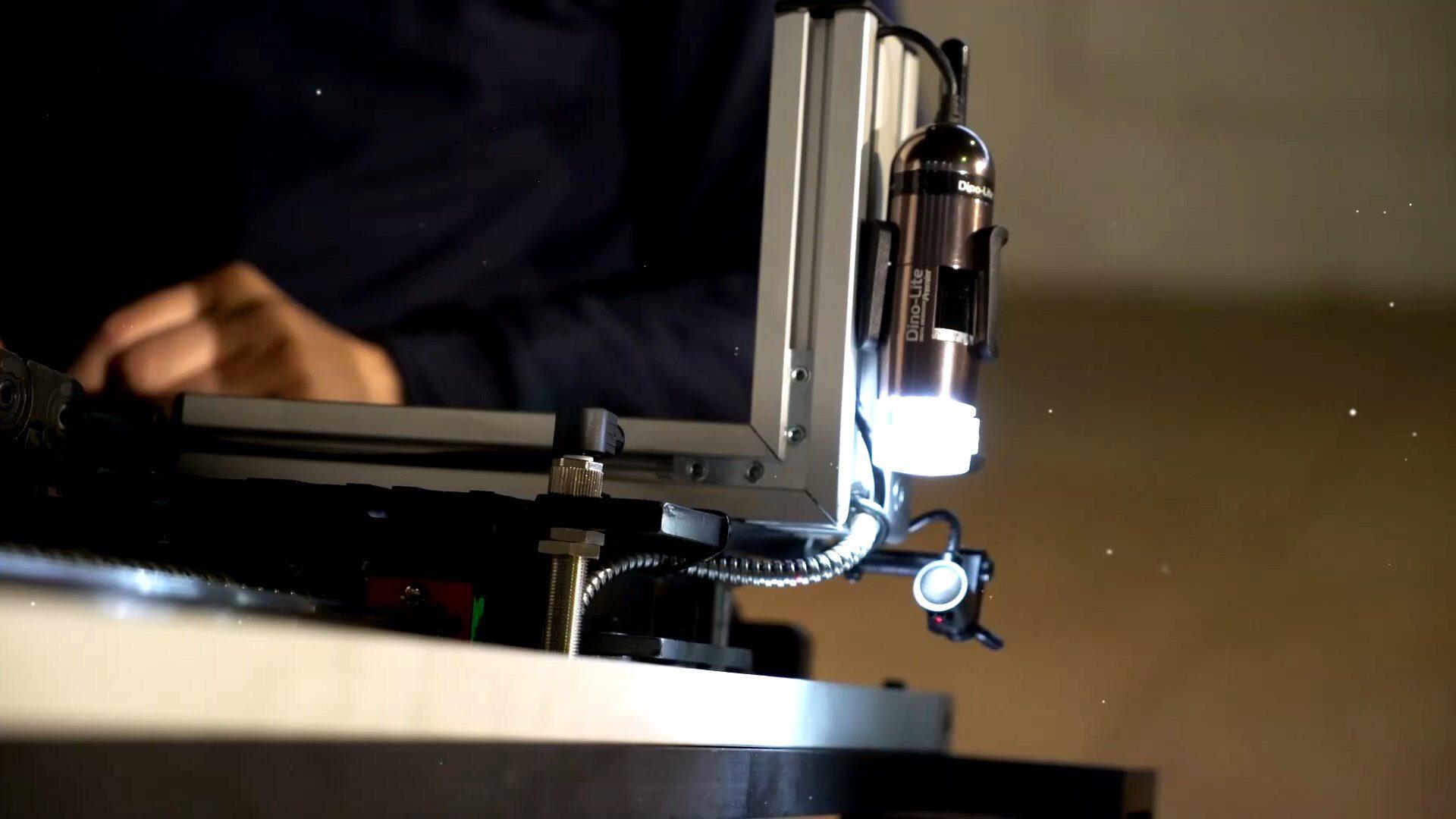 Makine Tanıtım Filmi EMS 5000 İngilizce Anlatım 4 1920x1080 - Emos Group EMS 5000 Ürün Tanıtım Filmi
