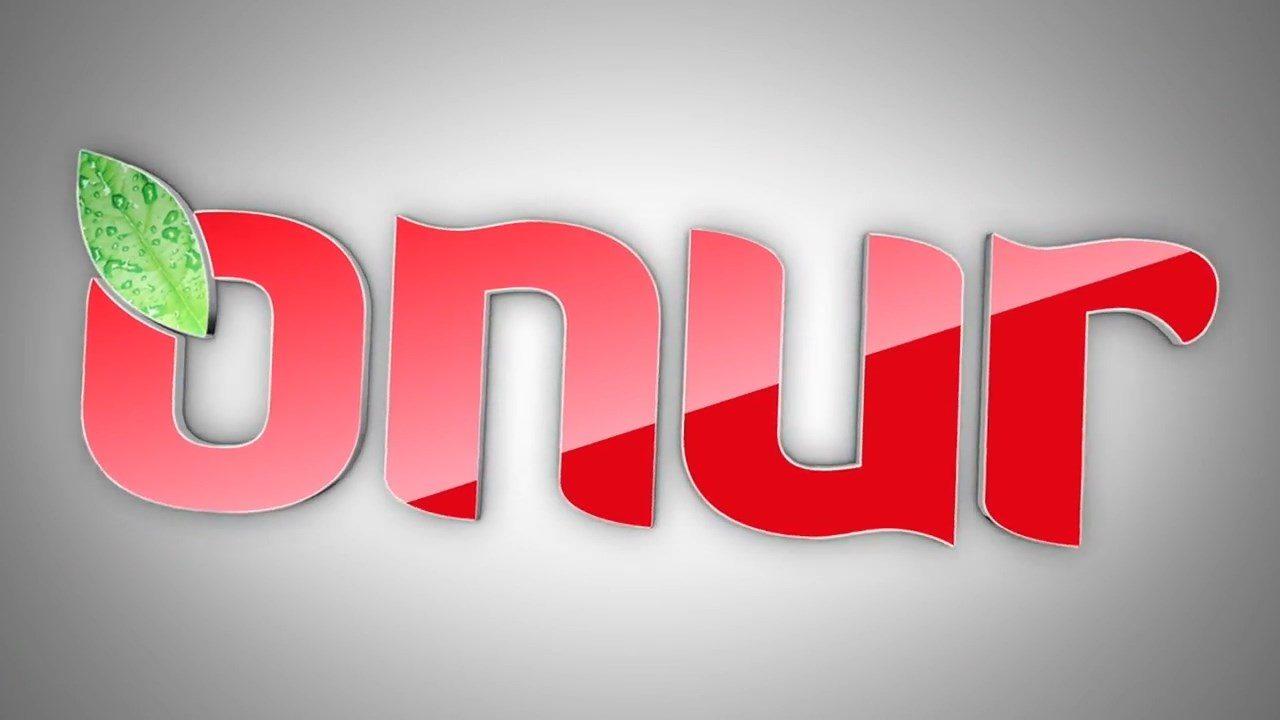 Onur Market Tanıtım Filmi.mp4 snapshot 00.28 1280x720 - Onur Marketleri Tanıtım Filmi