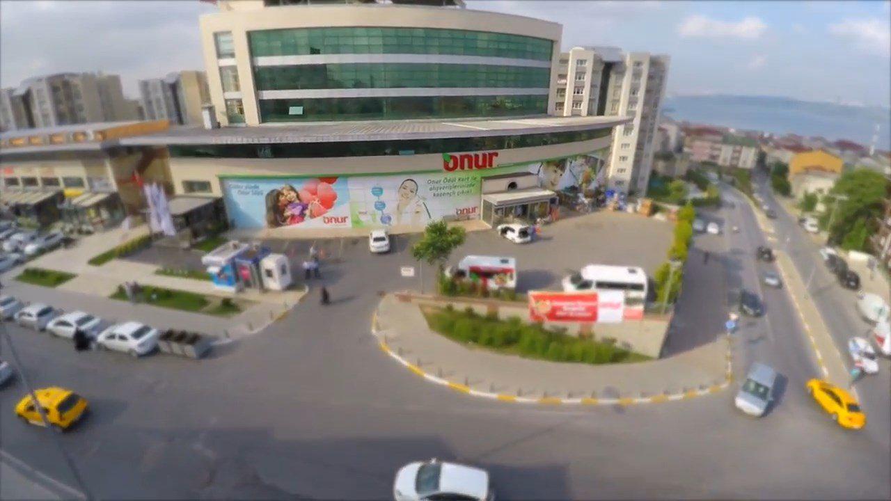 Onur Market Tanıtım Filmi.mp4 snapshot 04.13 1280x720 - Onur Marketleri Tanıtım Filmi