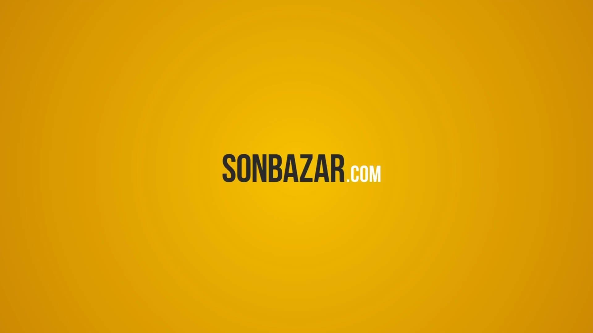 Sonbazar Animasyon Tanıtım Filmi 2 1920x1080 - Sonbazar.com Tanıtım Animasyonu