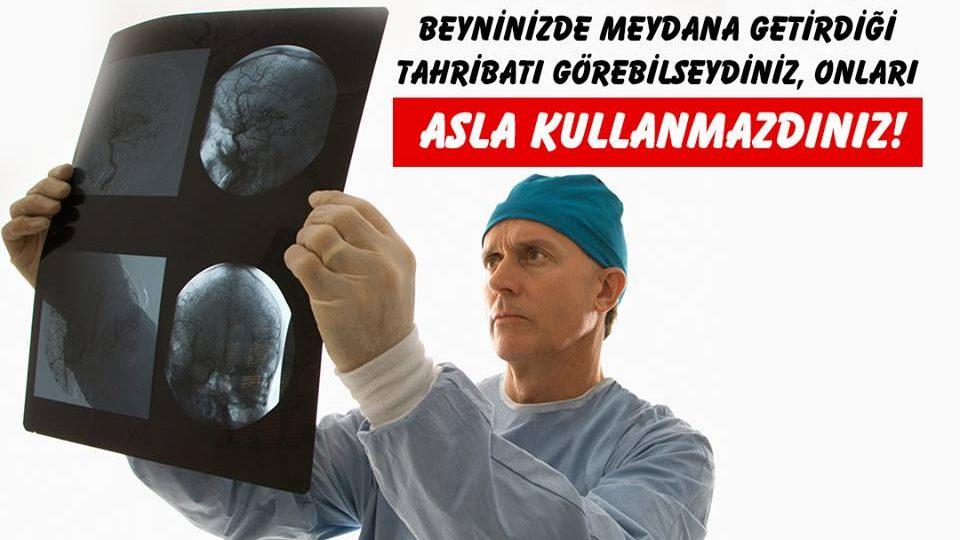 beysagem 2 960x540 - Sosyal Medya
