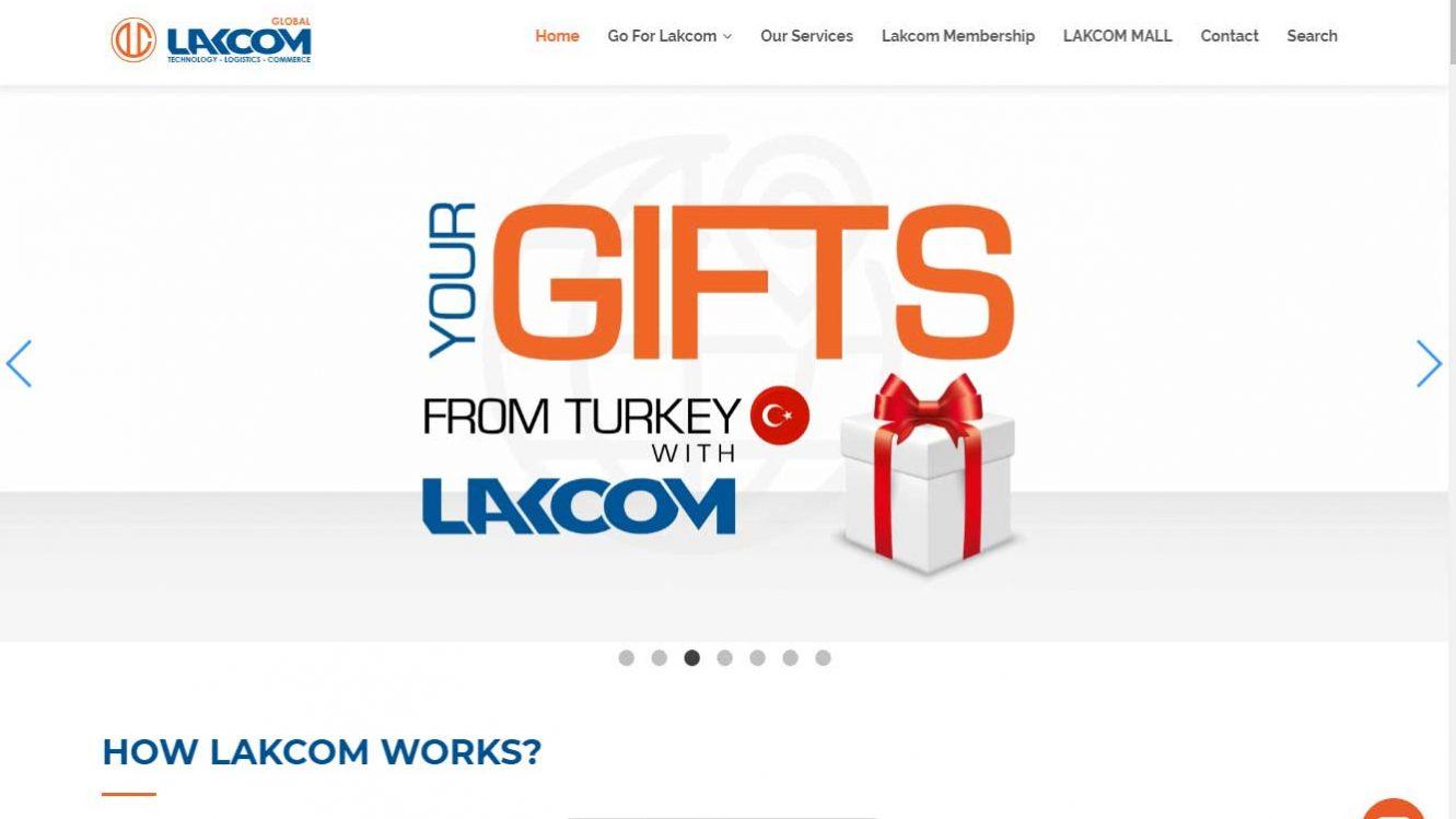 lakcom 2 1 1331x749 - Kurumsal Web Sitesi
