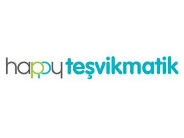 happy tesvikmatik 359x269 - 112 Art - Her Fikri Bir Sanat!