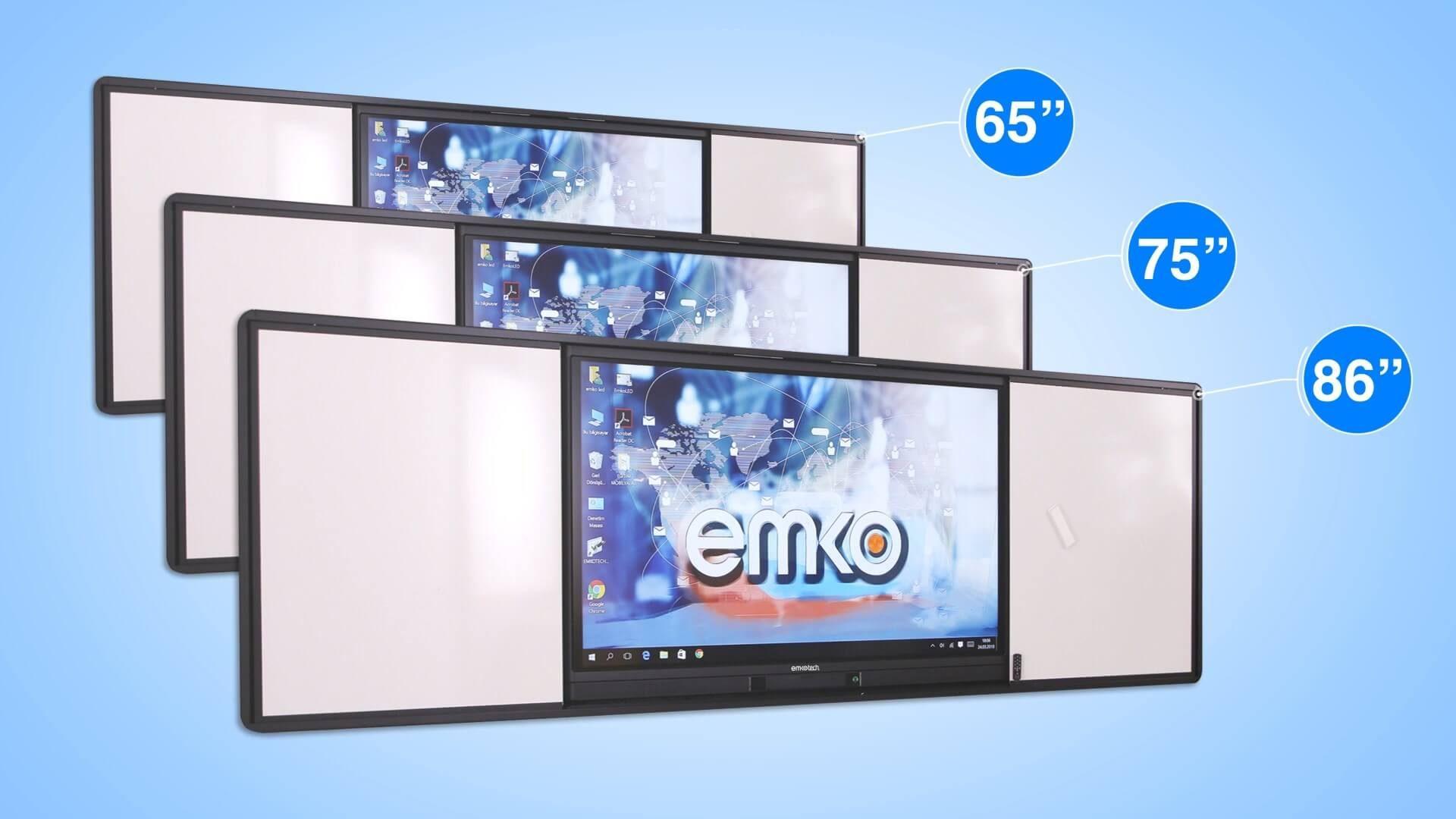 surgulu3 1920x1080 - Emkotech sürgülü ürün tanıtım çalışmamız