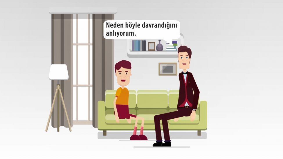 Beysagem 4.film 3 975x548 - Anasayfa eski kullanılmayan