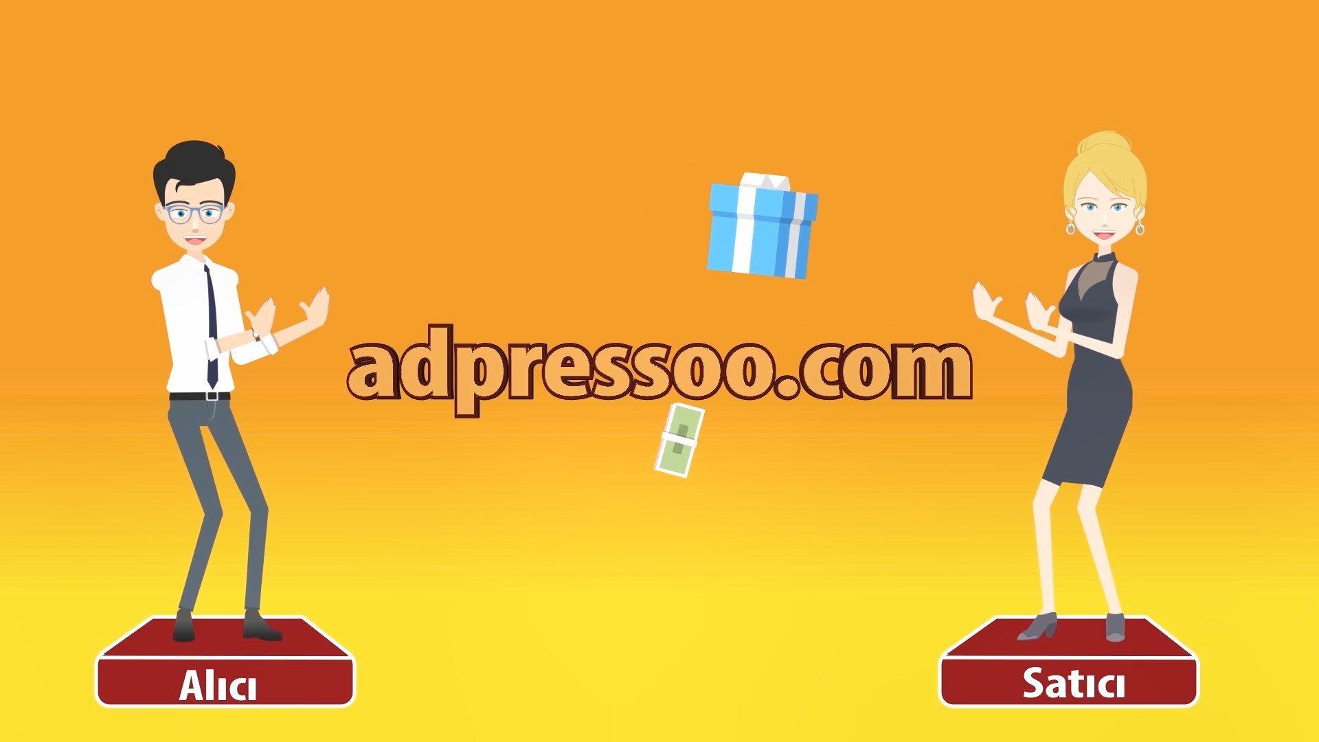 aspressoo.com 1 1920x1080 - ADPRESSOO TANITIM ANİMSYON FİLMİ