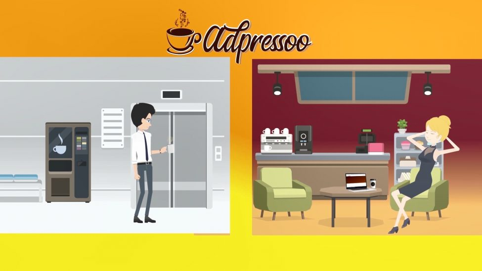 aspressoo.com 8 975x548 - 112 Art - Her Fikri Bir Sanat!