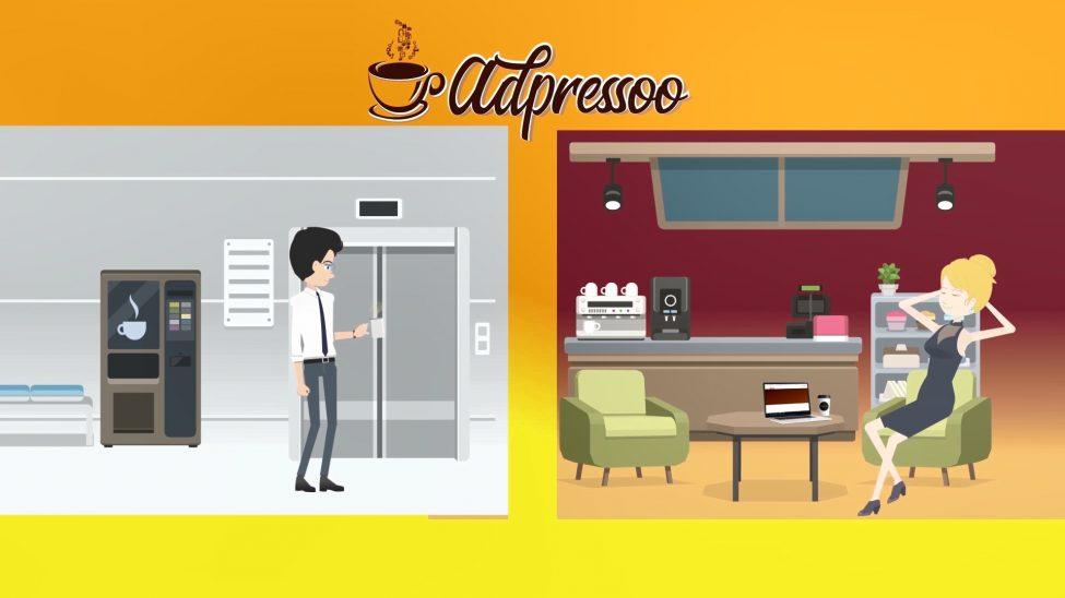 aspressoo.com 8 975x548 - Animasyon ile Kurumsal Tanıtım