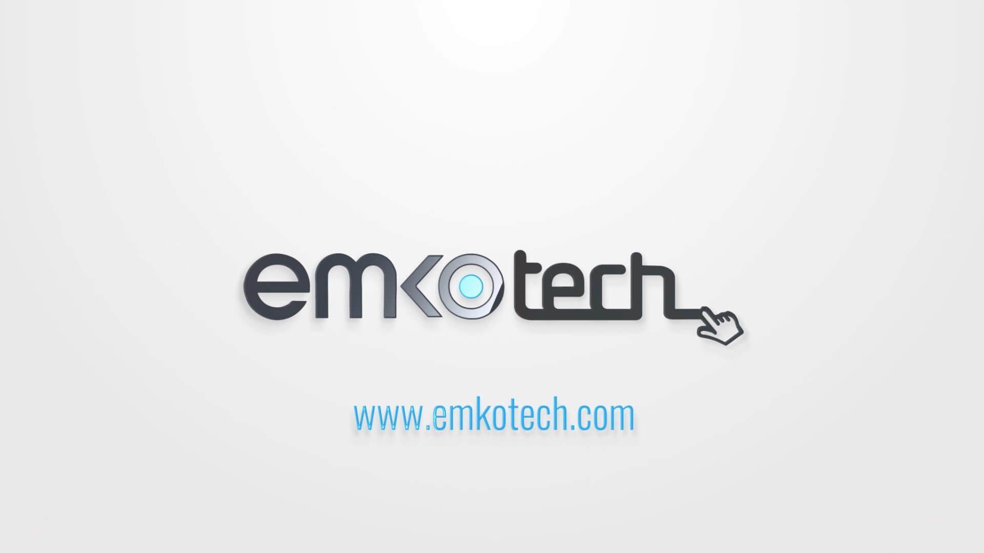 emko go yuksek kalite.mp4 snapshot 00.07 1920x1080 - Emkotech GO Ürün Tanıtım Filmi