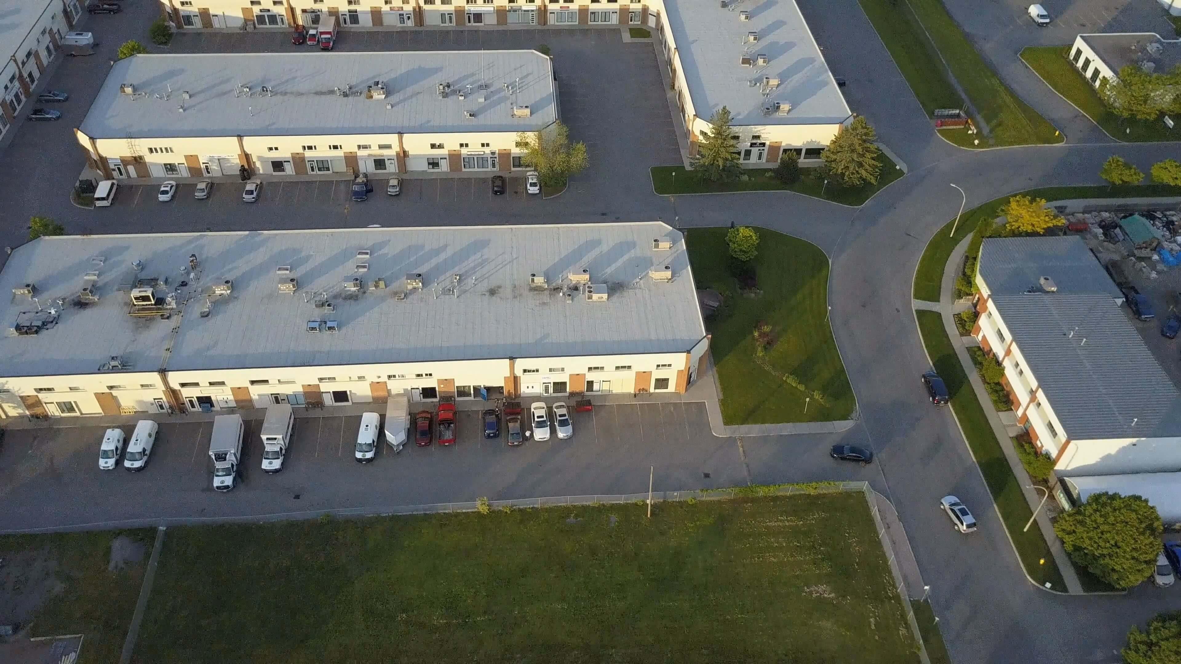 drone13 3840x2160 - Havadan Drone Fotoğraf ve Video Çekimi