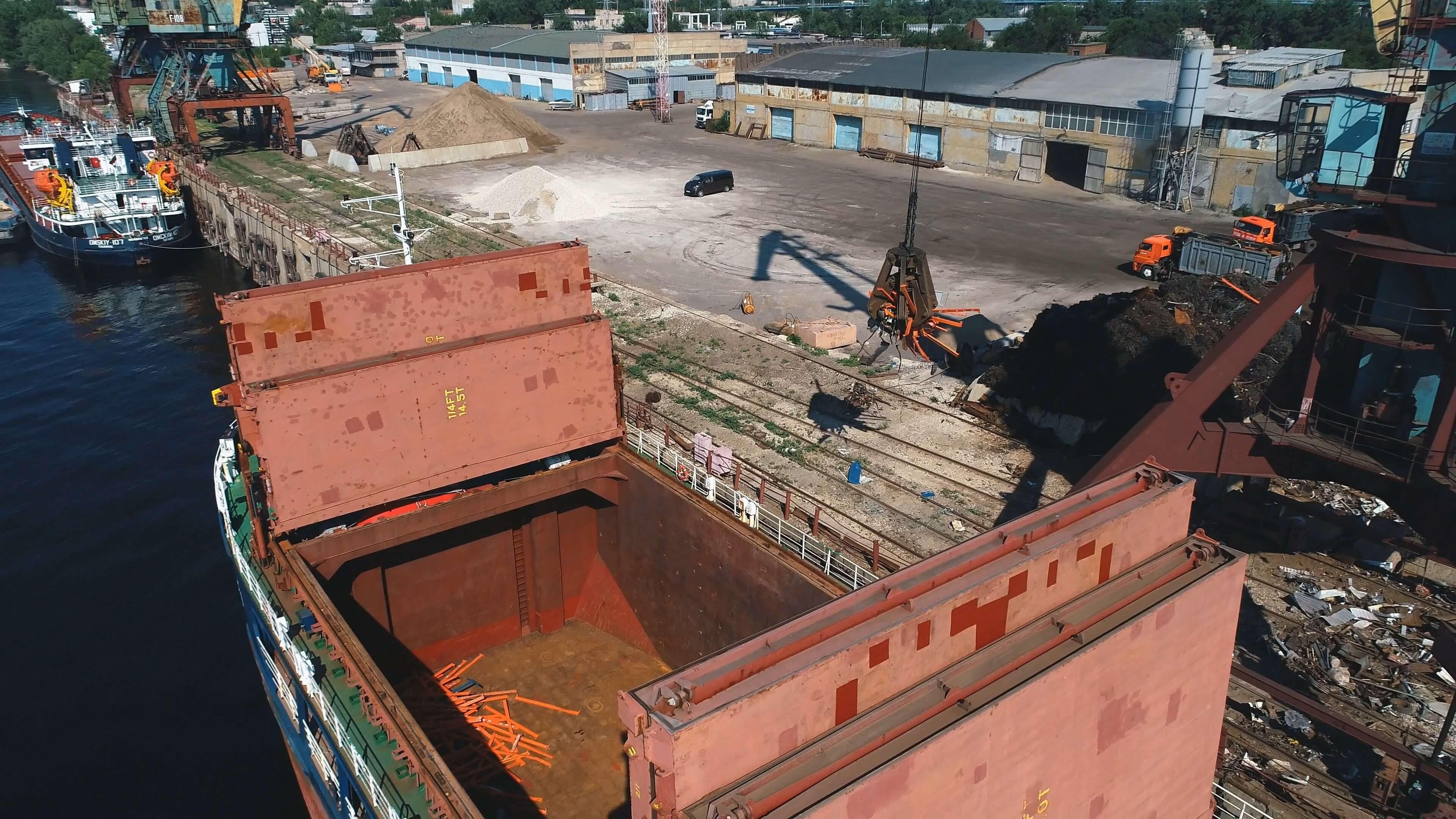 drone16 3840x2160 - Havadan Drone Fotoğraf ve Video Çekimi