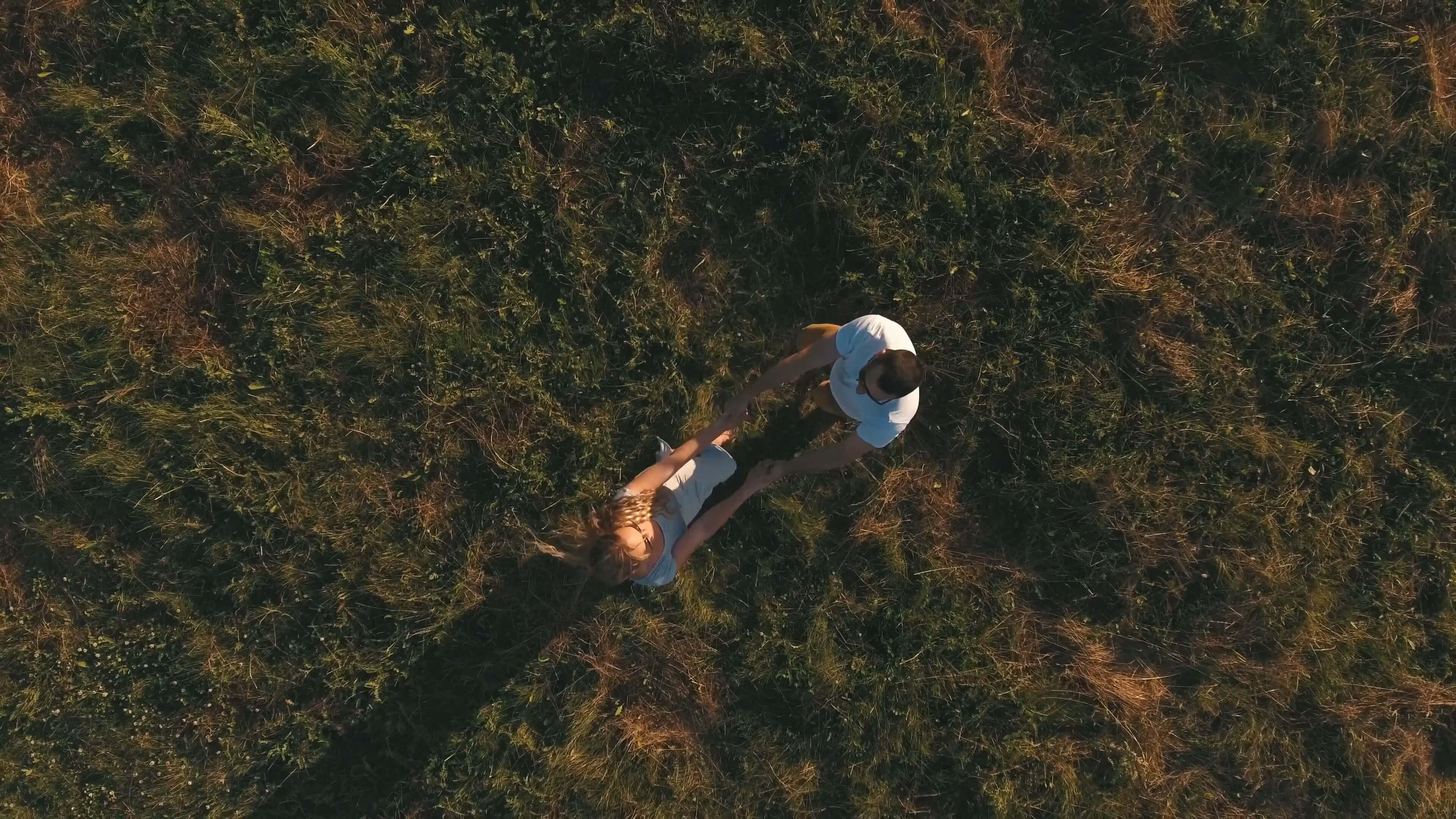 drone18 3840x2160 - Havadan Drone Fotoğraf ve Video Çekimi