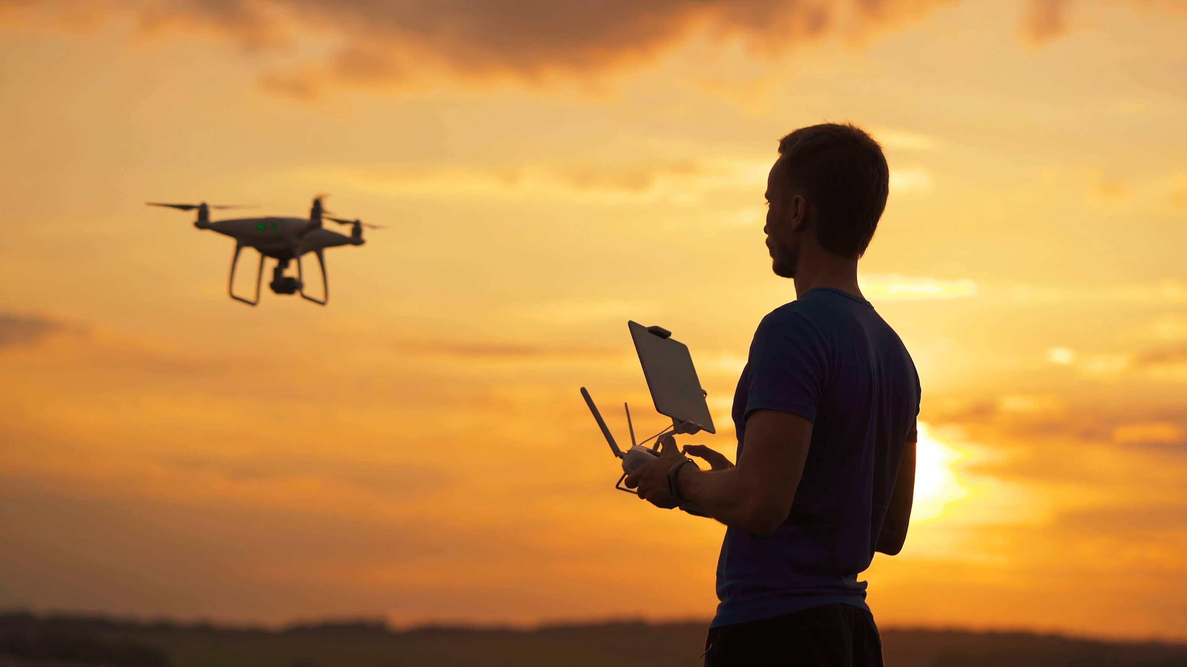 drone20 3840x2160 - Havadan Drone Fotoğraf ve Video Çekimi
