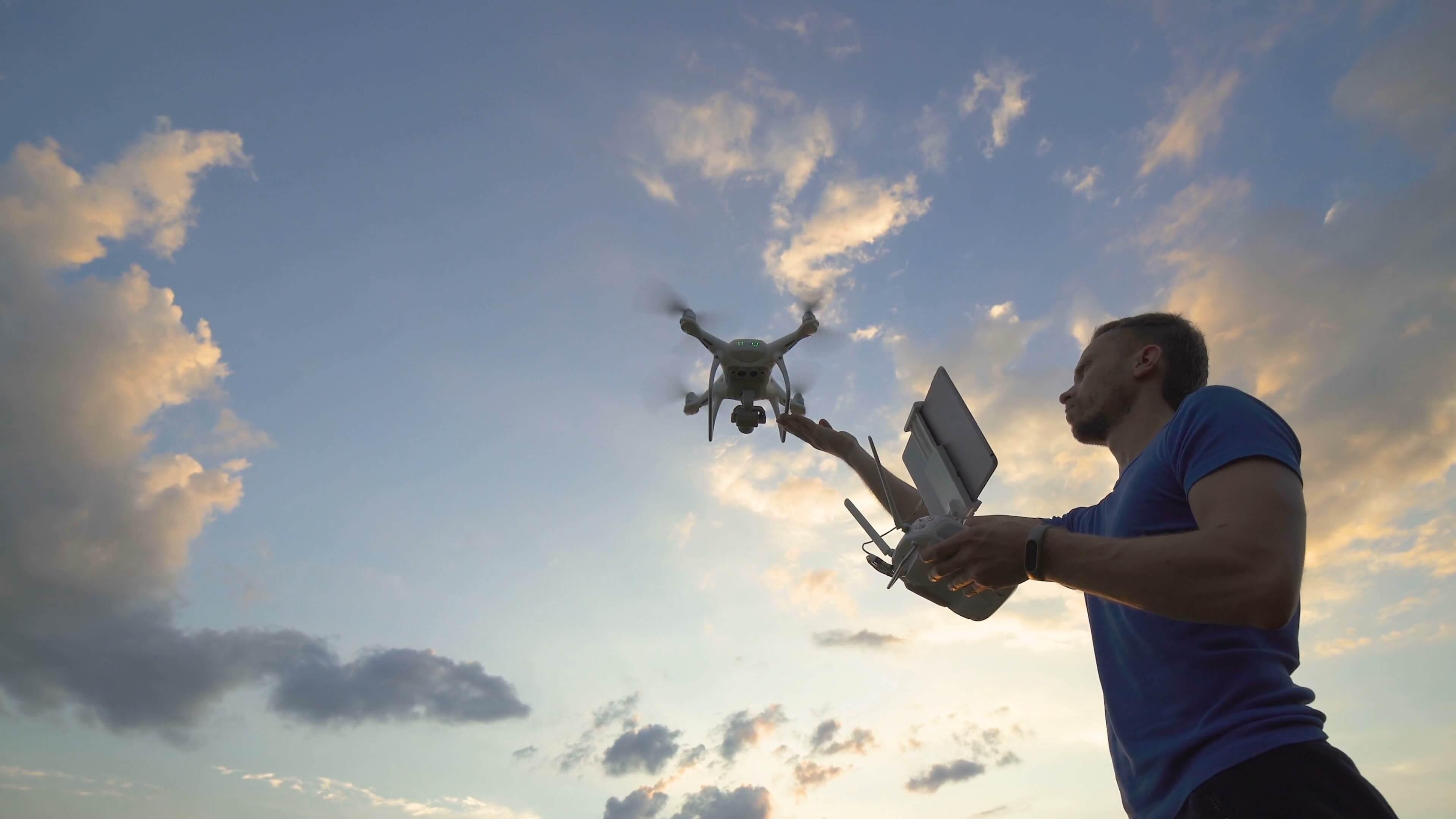 drone21 3840x2160 - Havadan Drone Fotoğraf ve Video Çekimi