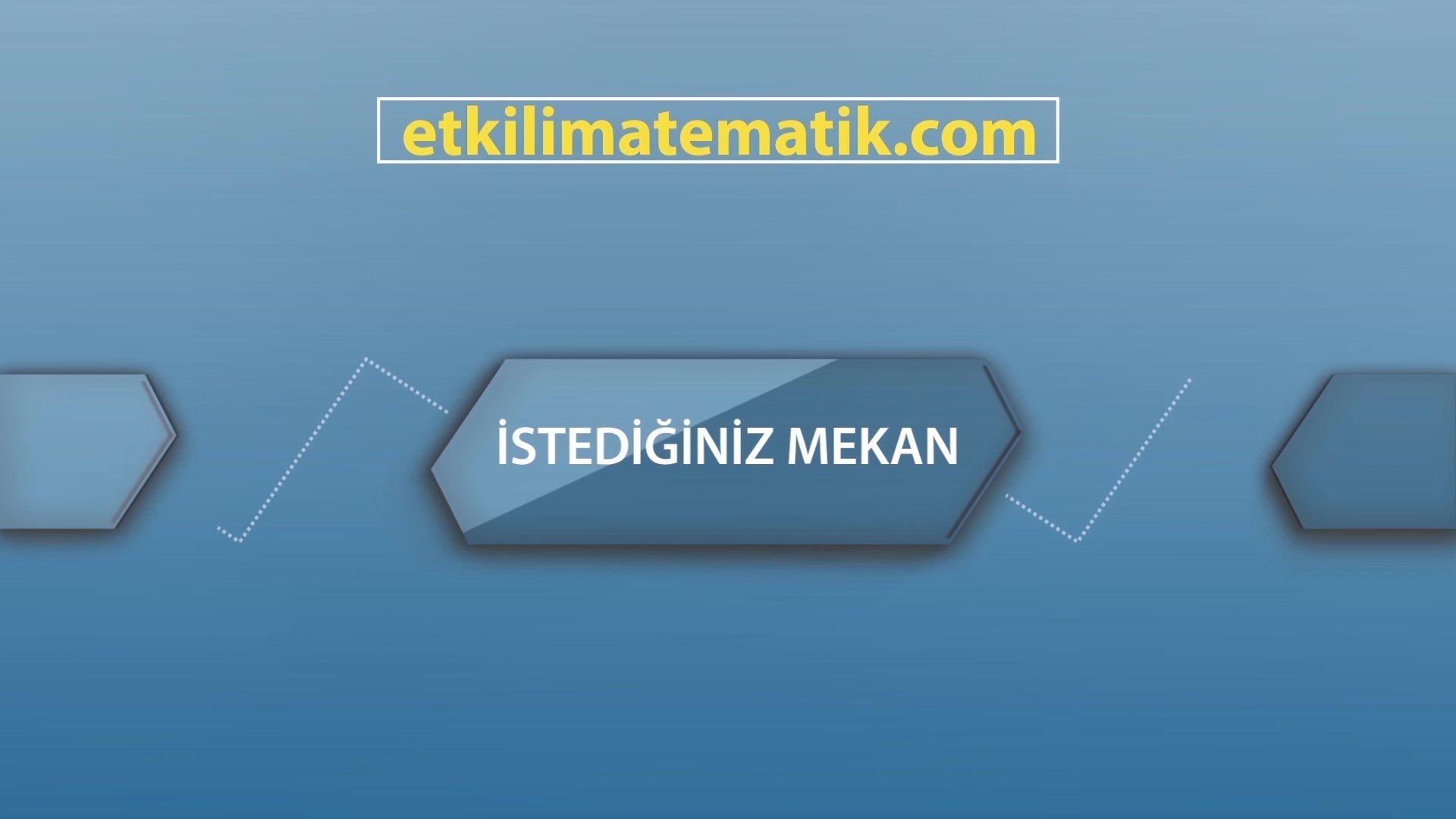 12 1920x1080 - ETKİLİMATEMATİK TANITIM ANİMASYONU