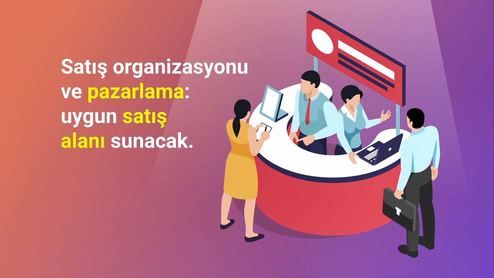 TürkTicaretMerkezi4.mp4 snapshot 00.26.175 1920x1080 -