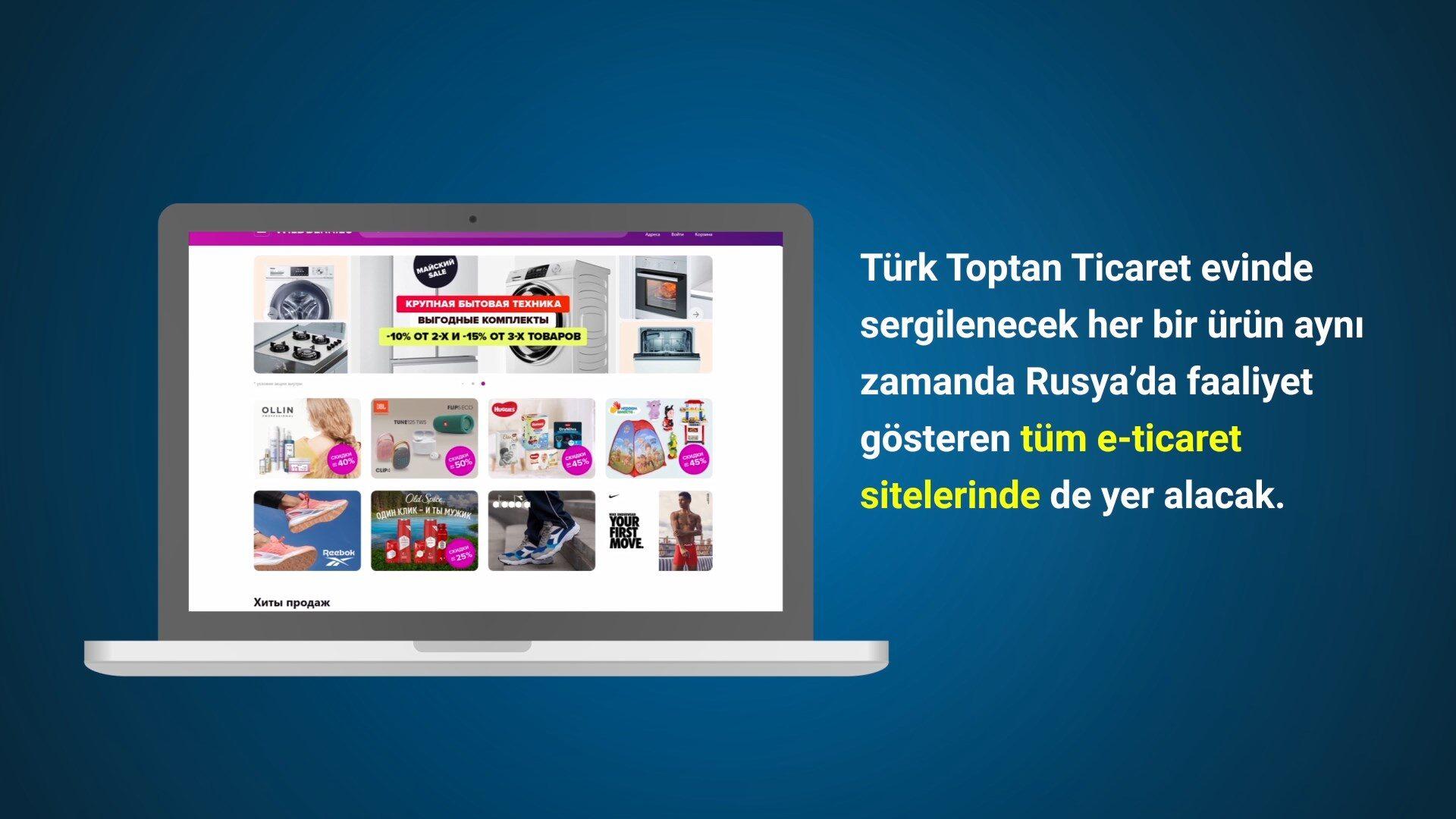 TürkTicaretMerkezi4.mp4 snapshot 00.31.566 1920x1080 -