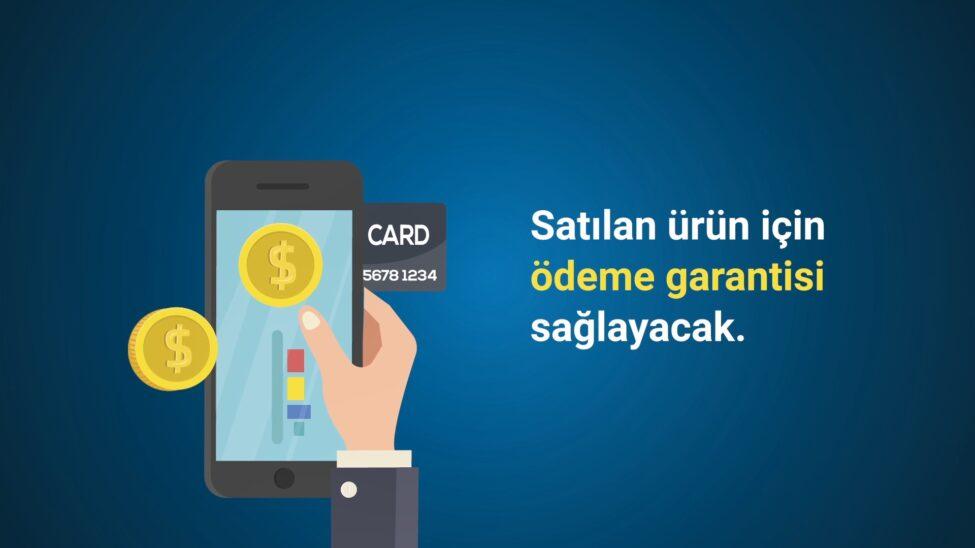 TürkTicaretMerkezi4.mp4 snapshot 00.46.960 975x548 - Anasayfa eski kullanılmayan