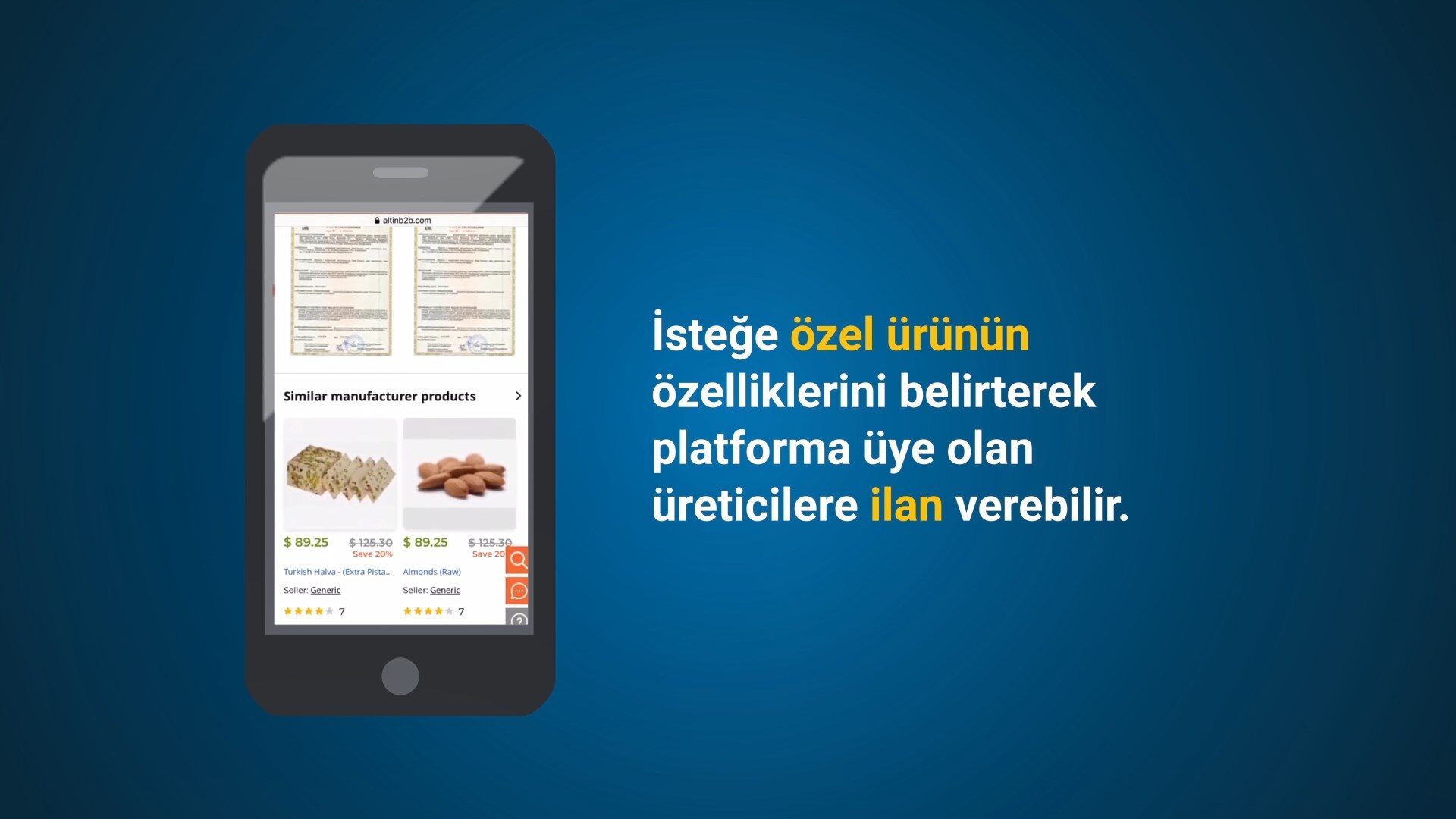 TürkTicaretMerkezi4.mp4 snapshot 01.30.960 1920x1080 -